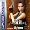 Juego online Tomb Raider: The Prophecy (GBA)